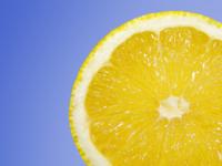Fruchtsäuretherapie Sydena